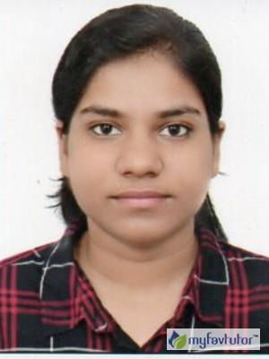 Laksheswari
