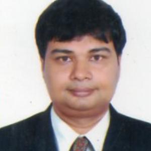 Subhajjit