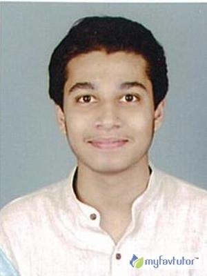 Abdul Qadir Memon
