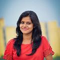 Subhra