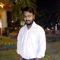 Amit Sir Maths